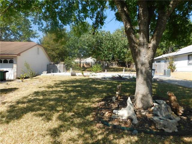 12114 Carnforth Dr, Austin, TX 78753 (#6452135) :: Papasan Real Estate Team @ Keller Williams Realty