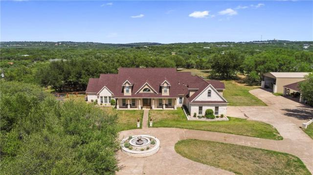 23600 Pedernales Canyon Trl, Spicewood, TX 78669 (#6453634) :: Papasan Real Estate Team @ Keller Williams Realty