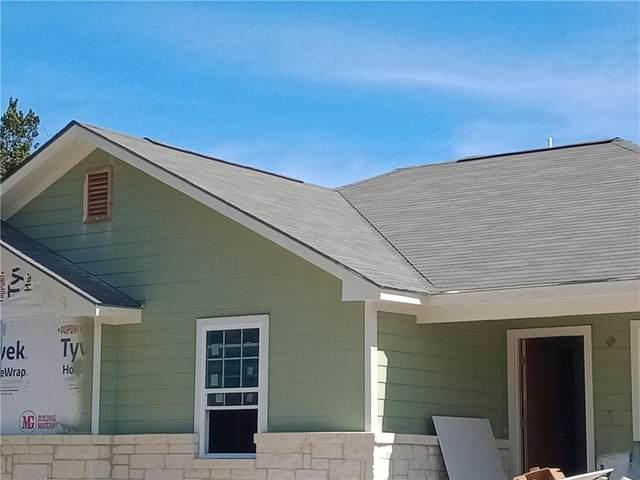 514 Burr Oak Ln, Canyon Lake, TX 78133 (#6454270) :: Realty Executives - Town & Country
