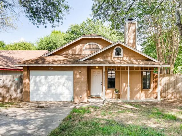 11615 Fruitwood Pl, Austin, TX 78758 (#6454799) :: The Perry Henderson Group at Berkshire Hathaway Texas Realty