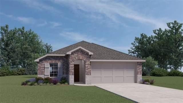 112 Ambros Cv, San Marcos, TX 78666 (MLS #6454931) :: Bray Real Estate Group