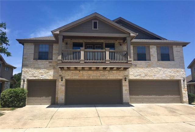 9201 Brodie Ln #601, Austin, TX 78748 (#6460411) :: The Gregory Group