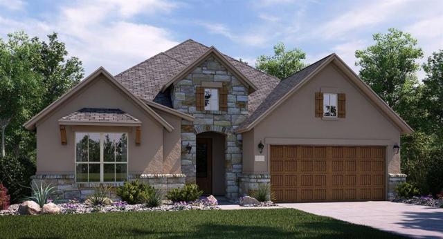 103 Cr 180 #53, Leander, TX 78641 (#6461896) :: Ana Luxury Homes