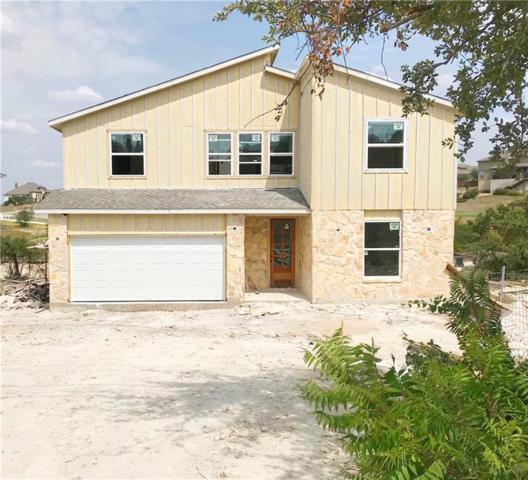 9811 Longhorn Skwy, Dripping Springs, TX 78620 (#6462546) :: Austin Portfolio Real Estate - The Bucher Group