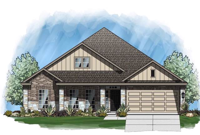 13220 Craven Ln, Manor, TX 78653 (#6463777) :: 12 Points Group