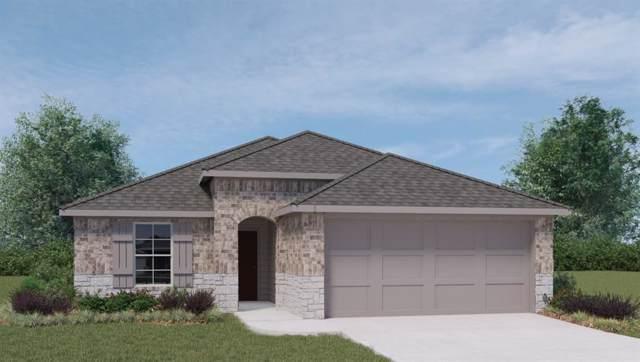 112 Falco Ln, San Marcos, TX 78666 (#6465513) :: The Perry Henderson Group at Berkshire Hathaway Texas Realty