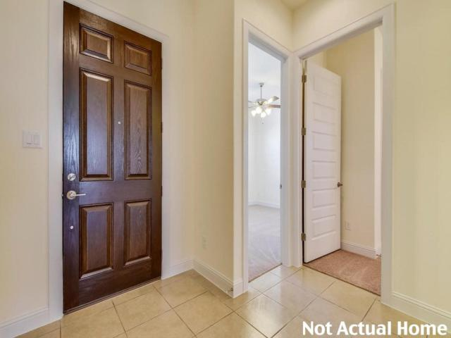 2028 Water View Rd, Georgetown, TX 78628 (#6466774) :: Ben Kinney Real Estate Team