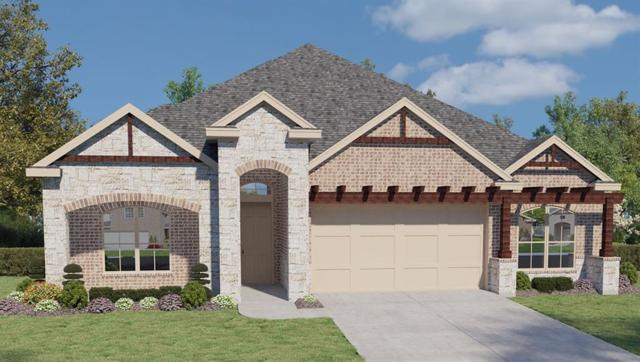 1928 Gibraltar, San Marcos, TX 78666 (#6466887) :: The Perry Henderson Group at Berkshire Hathaway Texas Realty