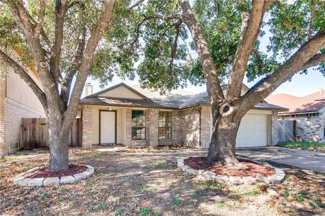 4304 Sojourner St, Austin, TX 78725 (#6468344) :: The Perry Henderson Group at Berkshire Hathaway Texas Realty