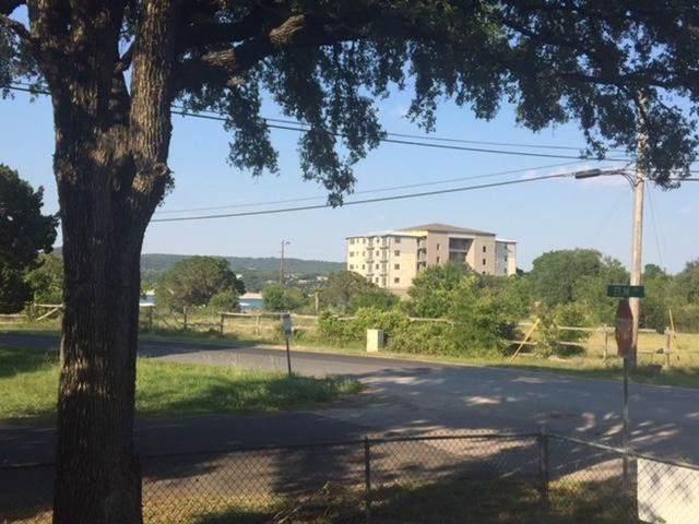 6308 Hudson Bend Rd, Austin, TX 78734 (#6468773) :: Ana Luxury Homes
