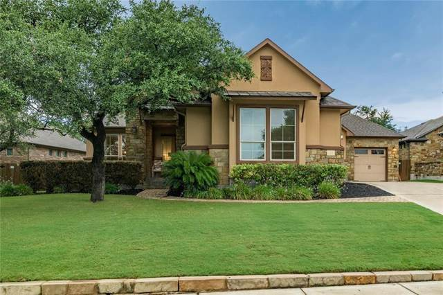 323 Naples Ln, Austin, TX 78737 (#6468790) :: Zina & Co. Real Estate
