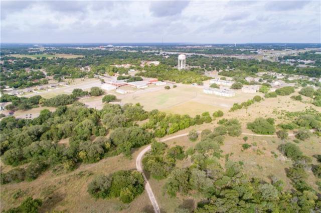 1000 E H Ave E, Belton, TX 76513 (#6469130) :: Papasan Real Estate Team @ Keller Williams Realty