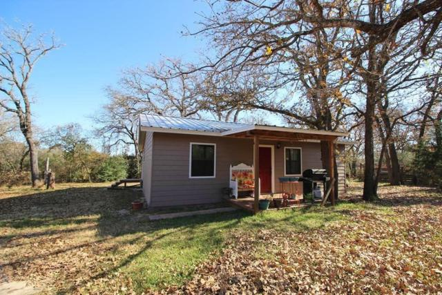 708 Turkey Hollow Rd, Luling, TX 78648 (#6469372) :: The Heyl Group at Keller Williams