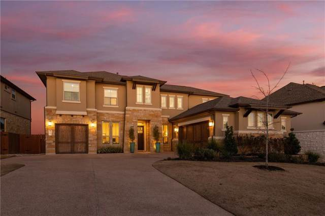 608 Raging River Rd, Cedar Park, TX 78613 (#6470748) :: The Perry Henderson Group at Berkshire Hathaway Texas Realty