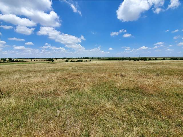 2201 County Road 320 #5, Granger, TX 76530 (#6471169) :: Papasan Real Estate Team @ Keller Williams Realty