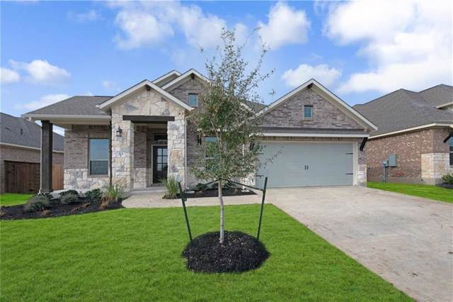 213 Abruzzi St, Leander, TX 78641 (#6471230) :: R3 Marketing Group