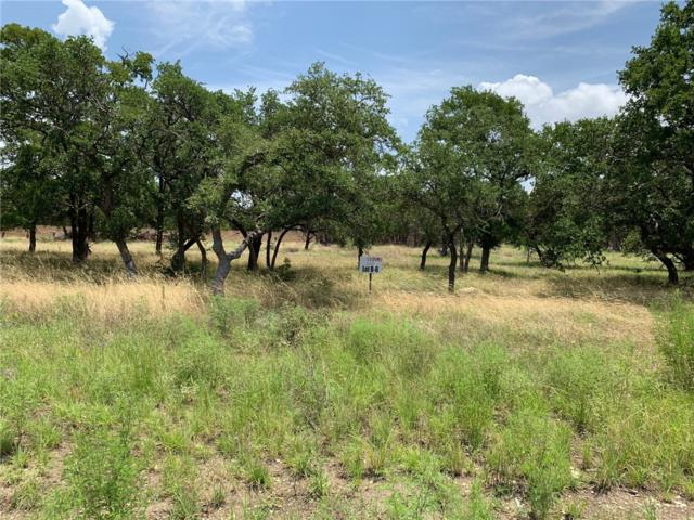 3304 Whitt Park Path, Leander, TX 78641 (#6471271) :: The Heyl Group at Keller Williams