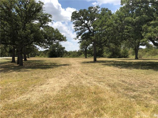6380 E Fm 20, Lockhart, TX 78644 (#6472701) :: Douglas Residential
