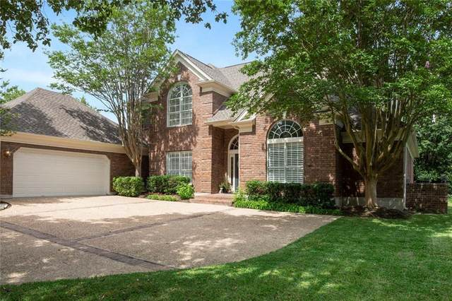 5111 Hadle Cv, Austin, TX 78730 (#6473888) :: The Heyl Group at Keller Williams