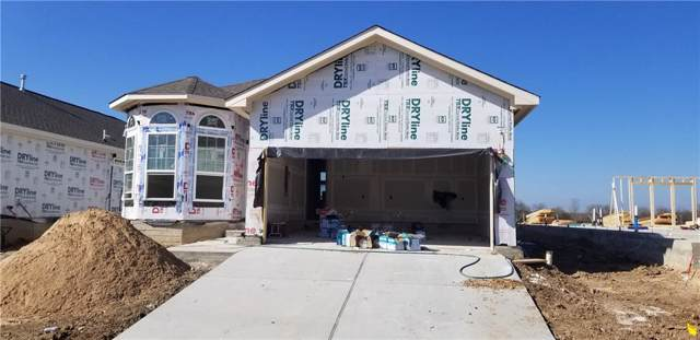 631 Blue Oak Blvd, San Marcos, TX 78666 (#6473903) :: R3 Marketing Group