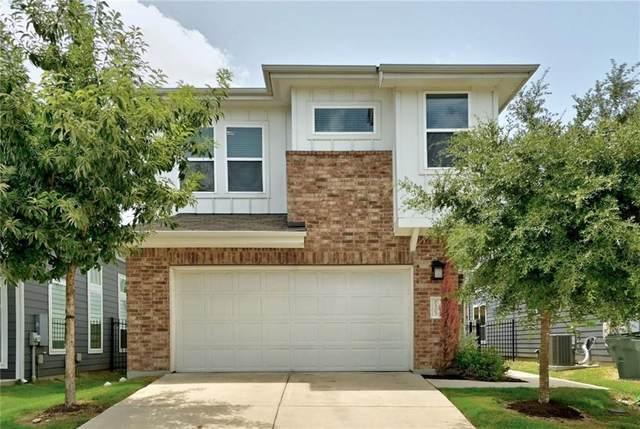 7303 Oberon St, Austin, TX 78741 (#6474181) :: Papasan Real Estate Team @ Keller Williams Realty