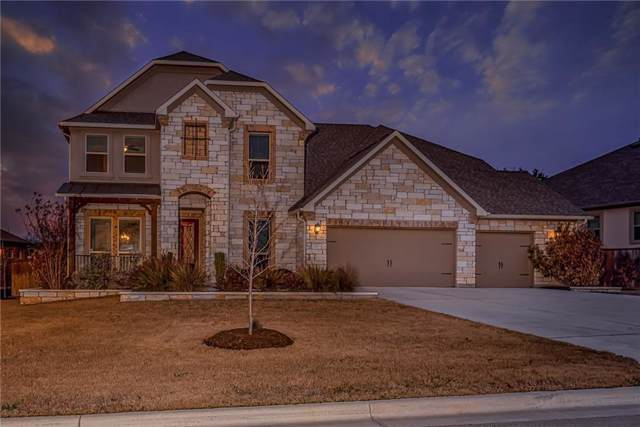 220 Brins Way, Dripping Springs, TX 78620 (#6476271) :: R3 Marketing Group