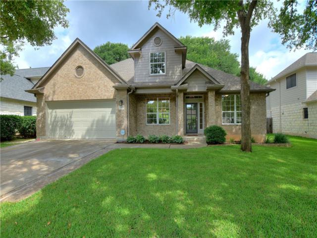 5805 Republic Of Texas Blvd, Austin, TX 78735 (#6479992) :: Papasan Real Estate Team @ Keller Williams Realty