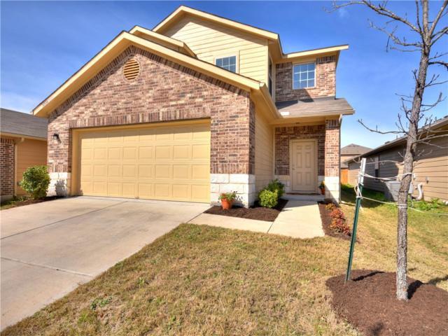 14504 Callan Ct, Manor, TX 78653 (#6480353) :: The Heyl Group at Keller Williams
