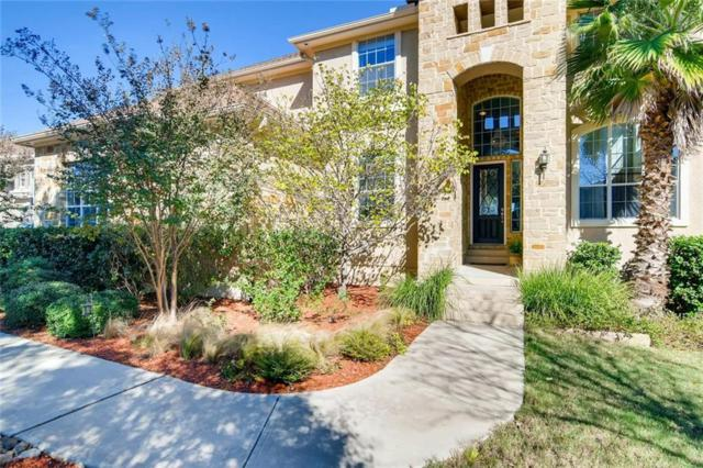 146 Lakota Pass, Austin, TX 78738 (#6483969) :: Papasan Real Estate Team @ Keller Williams Realty