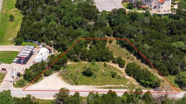 408 St Stephens School Rd S, Austin, TX 78746 (#6485257) :: Papasan Real Estate Team @ Keller Williams Realty