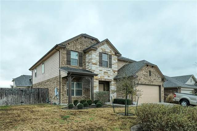7100 Armagh Dr, Austin, TX 78754 (#6485992) :: RE/MAX Capital City