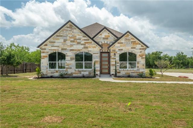 123 Laguna Ct, Del Valle, TX 78617 (#6486152) :: The Gregory Group