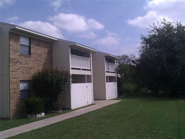 1002 Charisse St, Killeen, TX 76543 (#6486943) :: Papasan Real Estate Team @ Keller Williams Realty