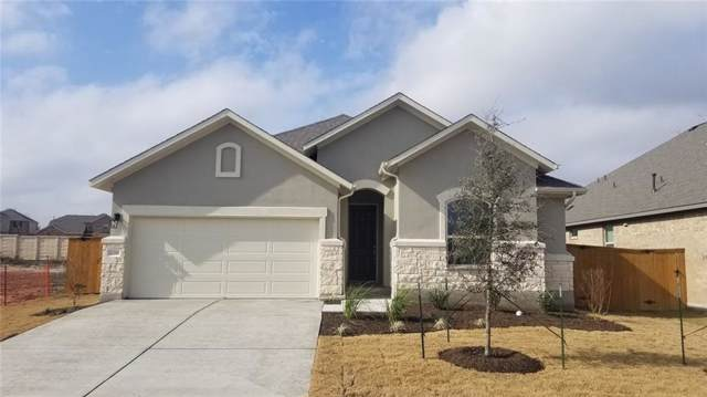 20316 Clare Island Bnd, Pflugerville, TX 78660 (#6487181) :: The Perry Henderson Group at Berkshire Hathaway Texas Realty