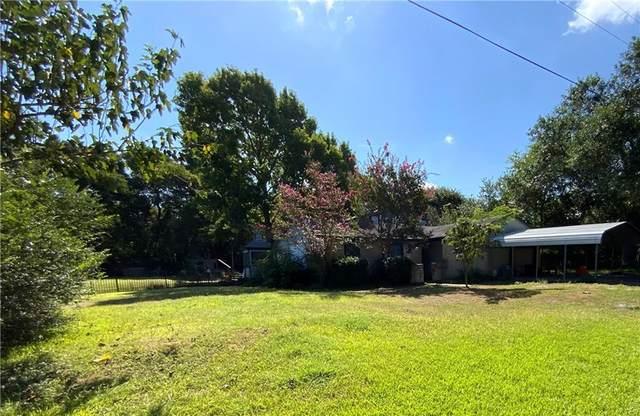 12903 Ben Milam Dr, Manchaca, TX 78652 (#6488848) :: Zina & Co. Real Estate