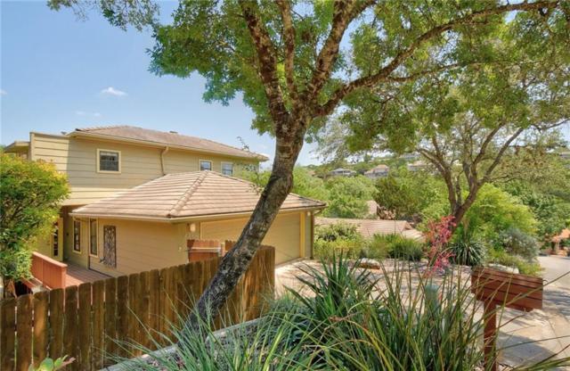 4410 Jessamine Holw, Austin, TX 78731 (#6489671) :: Ana Luxury Homes