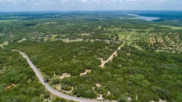 000 Burnet County Road 404, Spicewood, TX 78669 (#6490949) :: Papasan Real Estate Team @ Keller Williams Realty