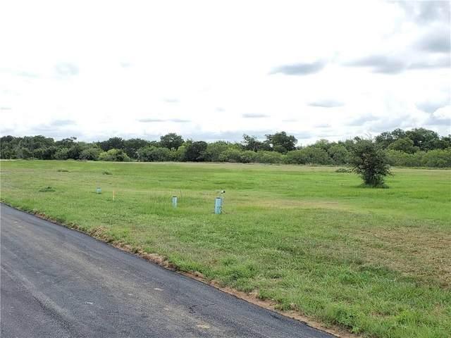 141 Marisas Cv, Dale, TX 78616 (MLS #6494693) :: Bray Real Estate Group