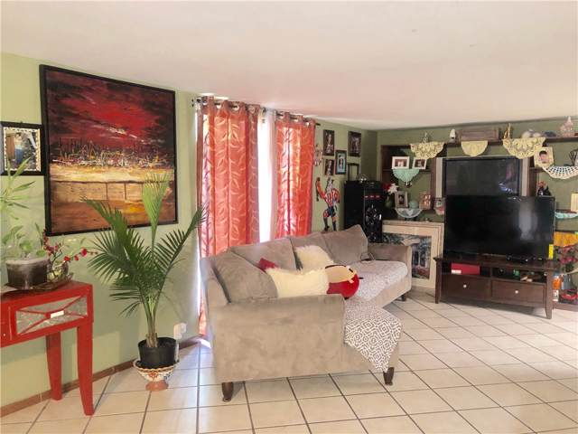 1817 Quanah Parker Trl, Austin, TX 78734 (#6495480) :: Realty Executives - Town & Country
