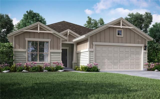 Pflugerville, TX 78660 :: The ZinaSells Group