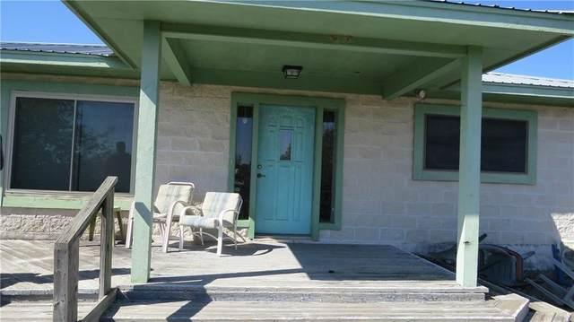 Wimberley, TX 78676 :: Zina & Co. Real Estate