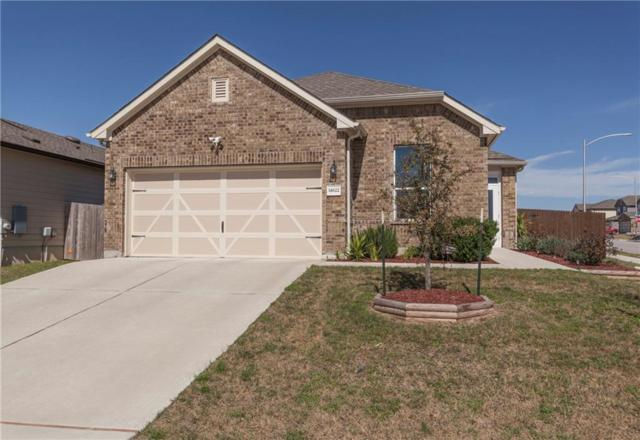 14622 Goshawk Dr, Pflugerville, TX 78660 (#6497135) :: The Heyl Group at Keller Williams