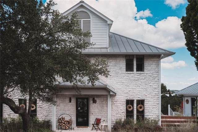 5607 Great Divide Dr, Bee Cave, TX 78738 (#6497523) :: Front Real Estate Co.
