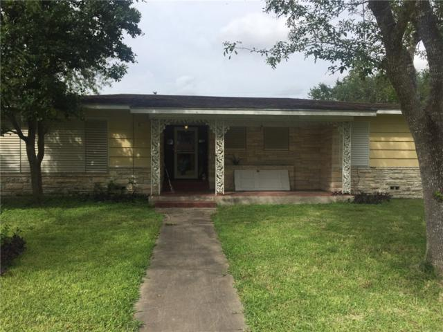201 E Sixth, Other, TX 78343 (#6499201) :: The ZinaSells Group