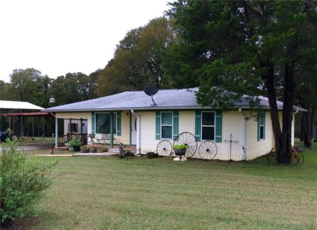 5611 N Us Highway 77, Lincoln, TX 78948 (#6499633) :: Austin Portfolio Real Estate - The Bucher Group