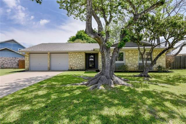 11505 Windermere Mdws, Austin, TX 78759 (#6500355) :: The Perry Henderson Group at Berkshire Hathaway Texas Realty