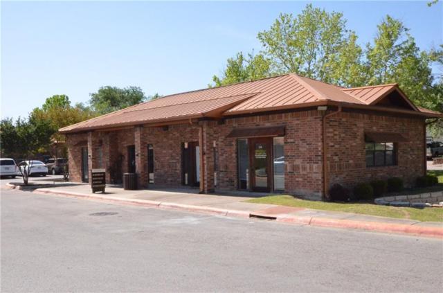821 Grand Ave Pkwy Bldg 2, Pflugerville, TX 78660 (#6506442) :: NewHomePrograms.com LLC
