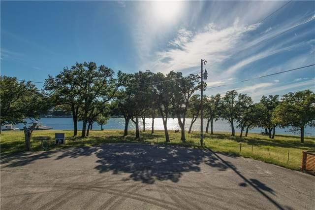 1200 Dusk Ct, Lago Vista, TX 78645 (#6507444) :: Papasan Real Estate Team @ Keller Williams Realty