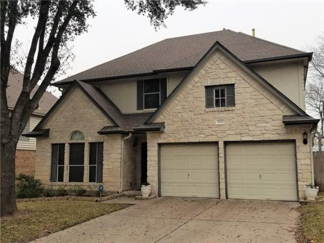 1721 Fort Grant Dr, Round Rock, TX 78665 (#6508795) :: Zina & Co. Real Estate