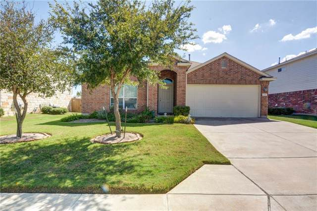 208 Pack Horse Dr, Bastrop, TX 78602 (#6510873) :: The Perry Henderson Group at Berkshire Hathaway Texas Realty
